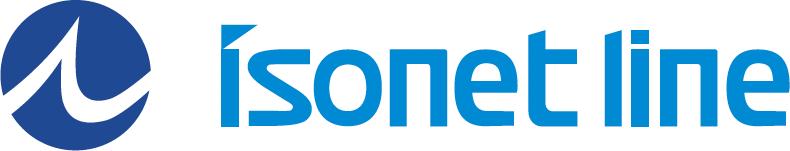 株式会社 アイソネットライン